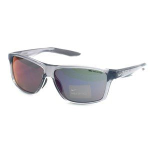 Nike Square Style Grey Lens